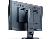 Монитор EIZO ColorEdge EV2216WFS3-BK, TN, 22 inch, Wide, D-Sub, DisplayPort, DVI, Черен
